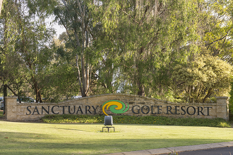 Bunbury accommodation to sleep 2 | Down South Holidays