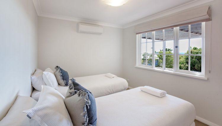 EllaGladstone27_Bedrooms-2