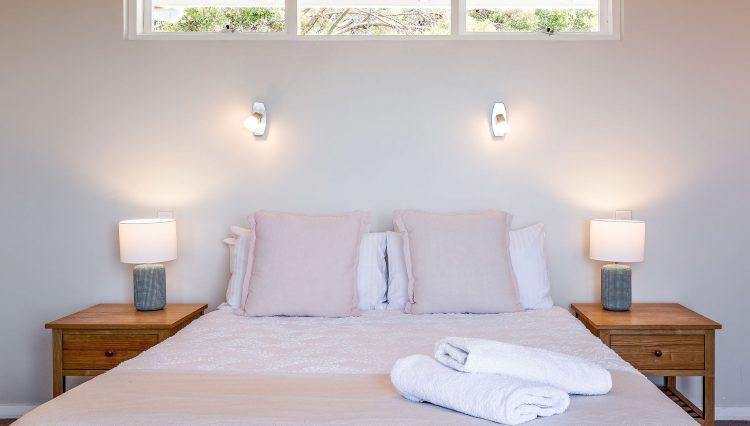 EllaGladstone27_Bedrooms-6