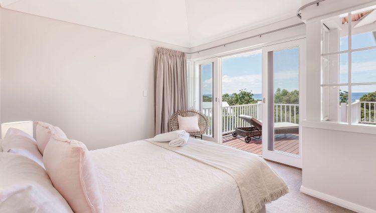 EllaGladstone27_Bedrooms-7