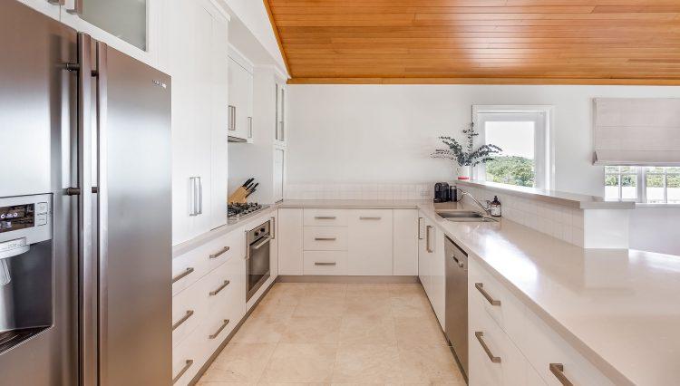 EllaGladstone27_Kitchen-2