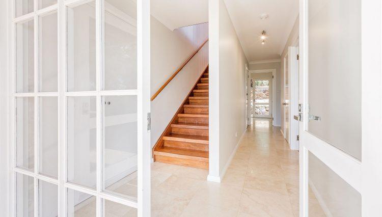 EllaGladstone27_Stairs-1