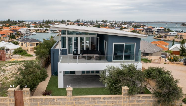 Voyager rd, Wannanup -small-0260