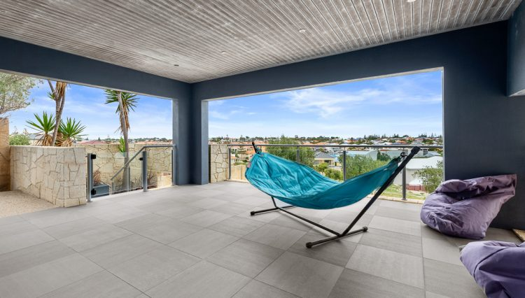 Voyager rd, Wannanup -small-3909