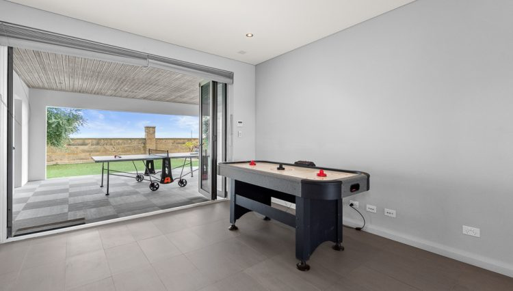 Voyager rd, Wannanup -small-3965