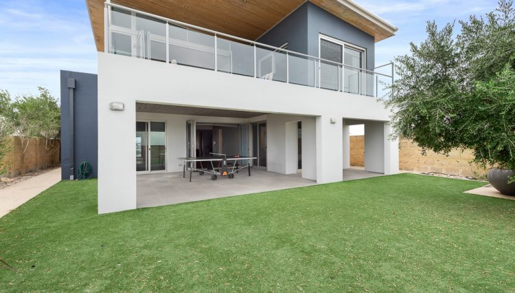 Voyager rd, Wannanup -small-3972