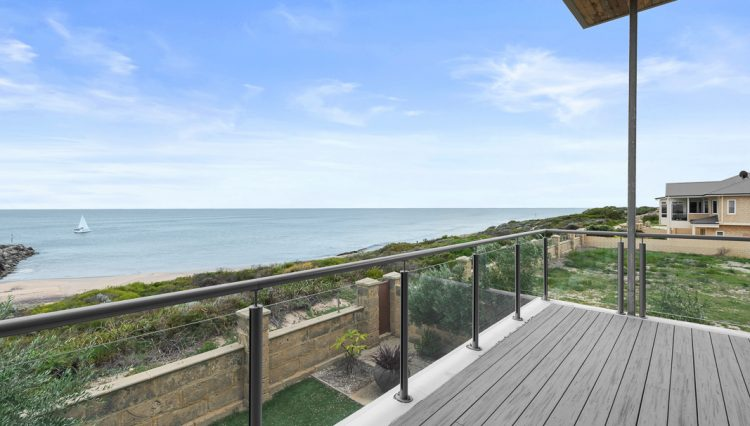 Voyager rd, Wannanup -small-3995