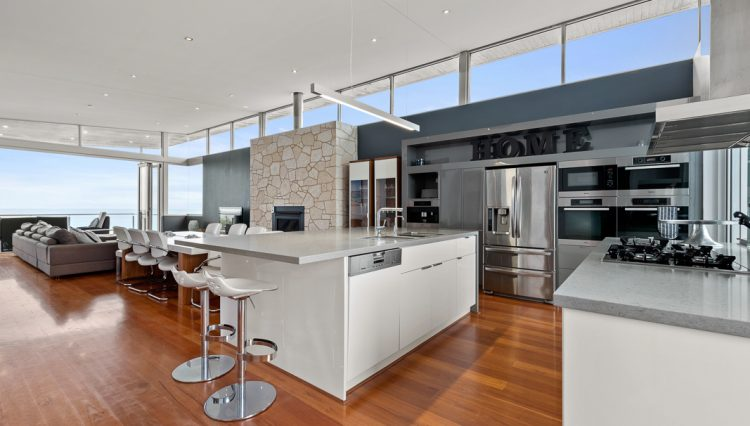 Voyager rd, Wannanup -small-4037