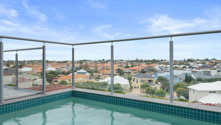 Voyager rd, Wannanup -small-4045