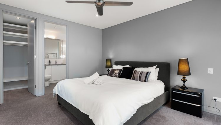 Voyager rd, Wannanup -small-3959